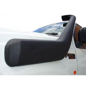 Snorkel para F-250 / F-350 / F-4000 - Completo - lado Esquerdo - Todos os Anos - Excel