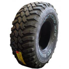 Pneu Savero 245/70 R16 Mud-Terrain