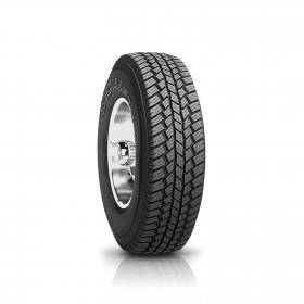 Pneu Nexen  31x10,5 R15 All Terrain  50% Off Road – 50% On Road - Medida Original para Troller