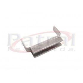Patin Garfos Metal Patente para Câmbio Eaton 280V/VH para A-60 / A-70 / C-60 / C-70 / D-60 / D-70 69 ... , F-600 / F-7000 / 11000 / 21000 70... , Vw 6.80 / 6.90 / 13.130 82...