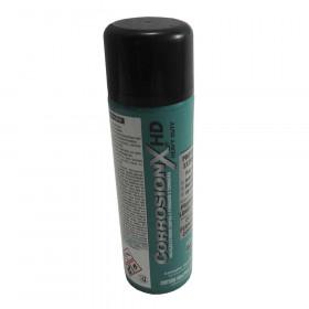 Spray Corrosion X Anti-corrosivo - 300 Ml