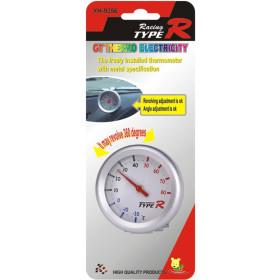 Ref: 740/ SA Termômetro Automotivo