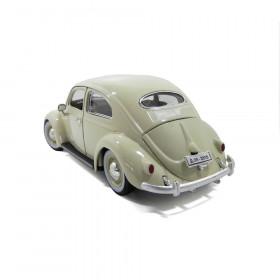 Volkswagen Kafer ( Fusca ) 1955 - Miniatura
